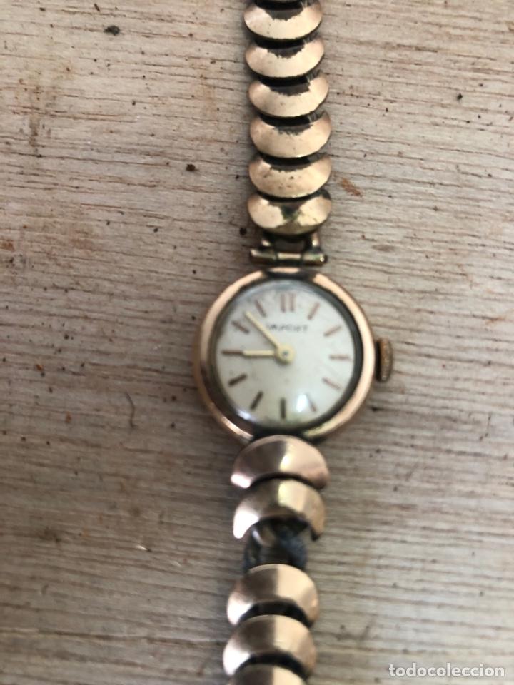 Relojes de pulsera: Reloj - Foto 3 - 275478538