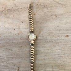 Relojes de pulsera: RELOJ. Lote 176895274