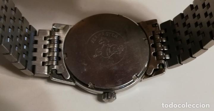 Relojes de pulsera: Reloj de pulsera Omega - Geneve Seamaster (años 70) - Foto 3 - 177018713