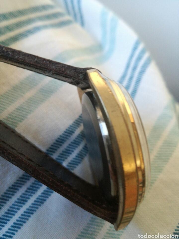 Relojes de pulsera: Reloj Ruso Raketa Conmemorativo Union Sovietica - Foto 3 - 177088852