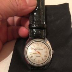 Relojes de pulsera: RELOJ CUERVO Y SOBRINOS. Lote 177846139