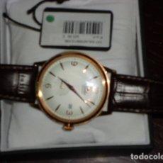 Relojes de pulsera: PRECIOSO ORIENT AUTO, 40 MM. Lote 177873435