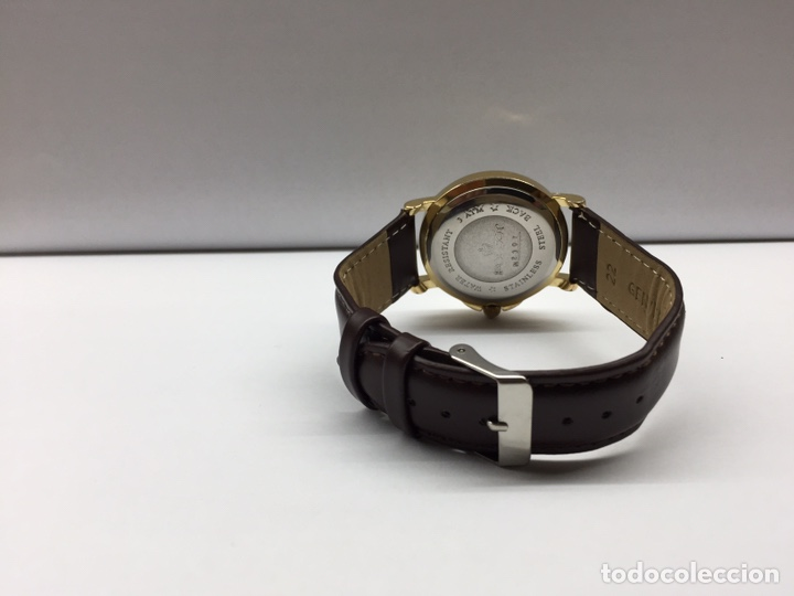 Relojes de pulsera: Reloj Poljot Caballero Carga Manual 17 jewels - Foto 7 - 177883098