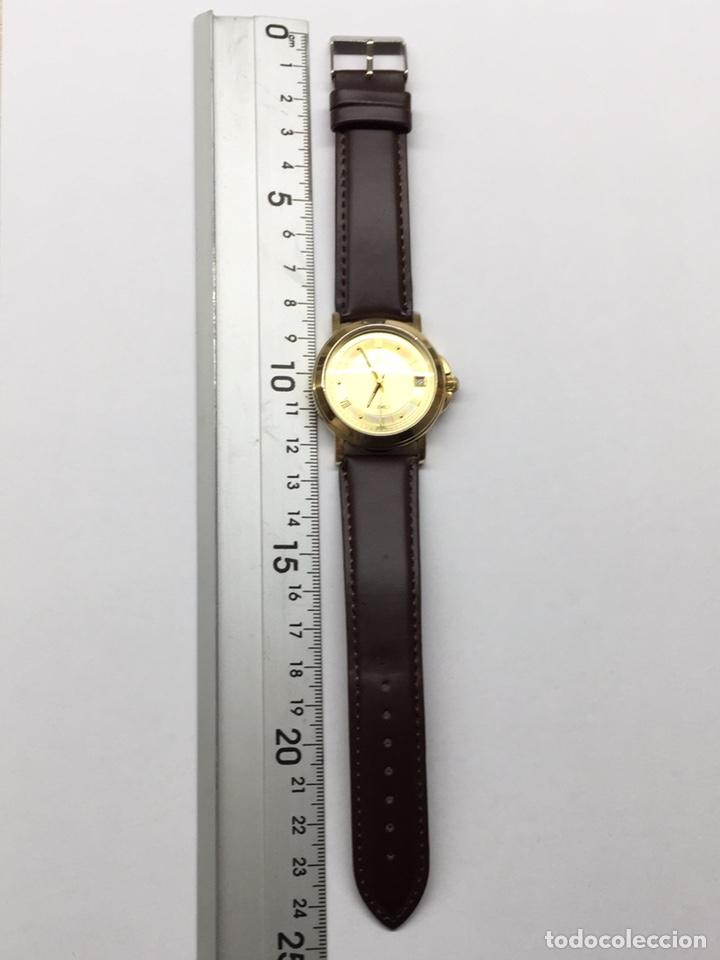 Relojes de pulsera: Reloj Poljot Caballero Carga Manual 17 jewels - Foto 9 - 177883098