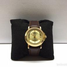 Relojes de pulsera: RELOJ POLJOT CABALLERO CARGA MANUAL 17 JEWELS. Lote 177883098