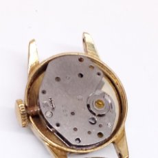 Relojes de pulsera: RELOJ TIMEX CARGA MANUAL PARA PIEZA. Lote 178127814