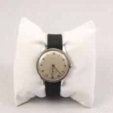 Relojes de pulsera: CONTY VINTAGE. Lote 178718538