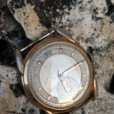 Relojes de pulsera: C1/3 RELOJ VINTAGE MARSAES PIEZAS. Lote 178802277