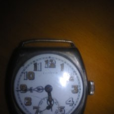 Relojes de pulsera: RELOJ MARCA FORTIS. Lote 178834957