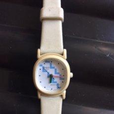 Relojes de pulsera: RELOJ CASIO. Lote 178873733