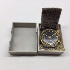 Relojes de pulsera: RELOJ USSR POBEDA CARGA MANUAL. Lote 178989983
