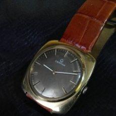 Relojes de pulsera: RELOJ CERTINA VINTAGE. Lote 182714848