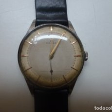 Relojes de pulsera: RELOJ OMEGA ORIGINAL. FUNCIONA. 17 JEWELS. Lote 183683467