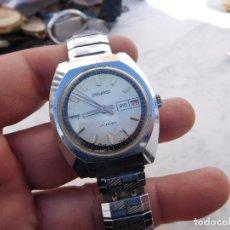 Relojes de pulsera: RELOJ MANUAL DE LA MARCA CASWATCH. Lote 183702783