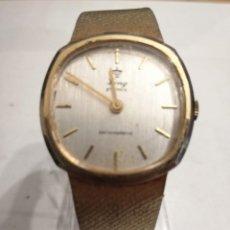 Relojes de pulsera: RELOJ DE PULSERA LING 21 PRIX ANTIMAGNETIC.. Lote 183736642