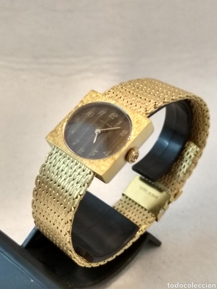 Relojes de pulsera: Reloj Certina - Foto 2 - 185643223