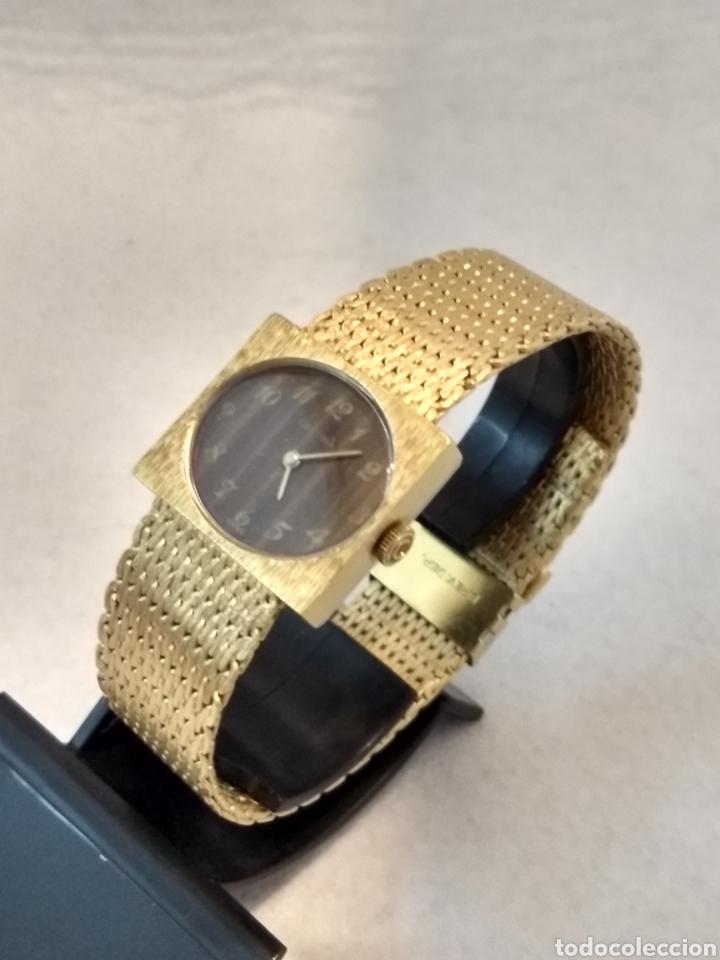 Relojes de pulsera: Reloj Certina - Foto 4 - 185643223
