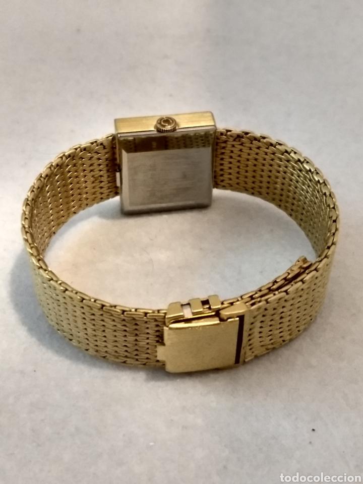 Relojes de pulsera: Reloj Certina - Foto 5 - 185643223