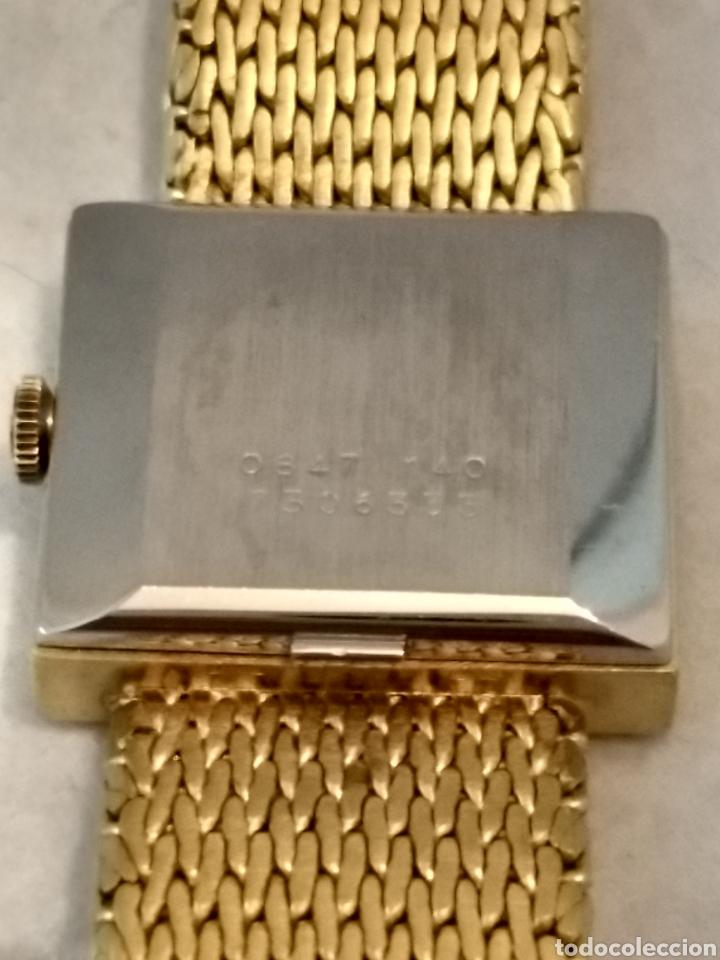 Relojes de pulsera: Reloj Certina - Foto 6 - 185643223