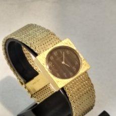 Relojes de pulsera: RELOJ CERTINA. Lote 185643223