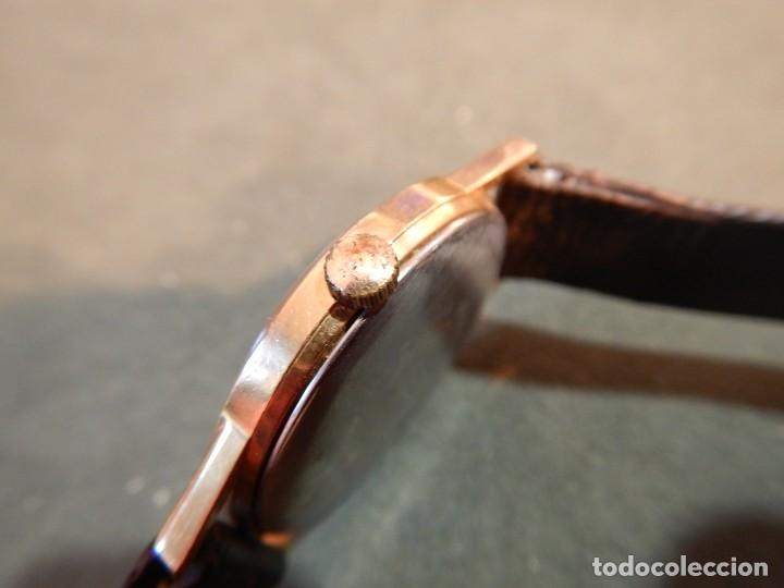 Relojes de pulsera: Reloj Cyma - Foto 8 - 185715651