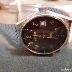 Montres-bracelets: RELOJ ROYMAT. Lote 186121486