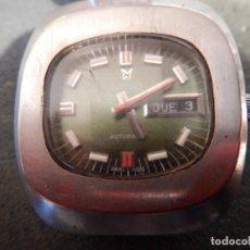 Relojes de pulsera: RELOJ NINO. Lote 186154226