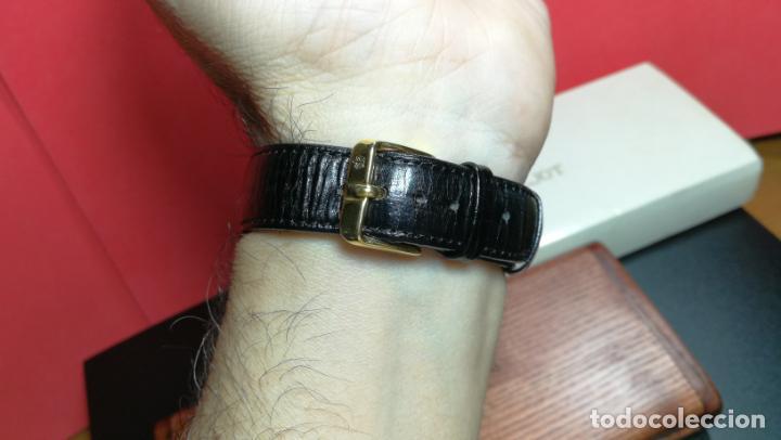 Relojes de pulsera: El mejor reloj ruso mecánico, el cronógrafo Poljot cal. 3133, años 70 y 23 rubís - Foto 35 - 186364075