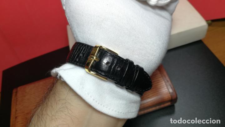 Relojes de pulsera: El mejor reloj ruso mecánico, el cronógrafo Poljot cal. 3133, años 70 y 23 rubís - Foto 37 - 186364075