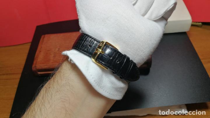 Relojes de pulsera: El mejor reloj ruso mecánico, el cronógrafo Poljot cal. 3133, años 70 y 23 rubís - Foto 56 - 186364075