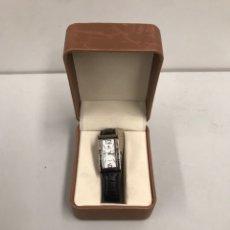 Relojes de pulsera: RELOJ WALSORF. Lote 186438696