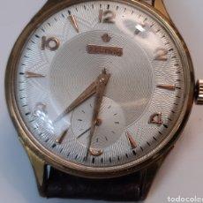 Relojes de pulsera: RELOJ FESTINA CARGA MANUAL. Lote 186671857
