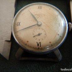 Relojes de pulsera: RELOJ SERDIX. Lote 187954835