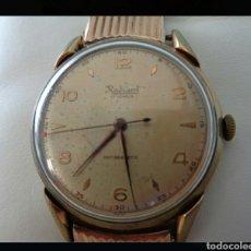 Relojes de pulsera: RELOJ RADIANT. Lote 189301552
