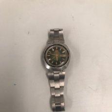 Relojes de pulsera: RELOJ ORIENT. Lote 189599970