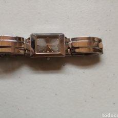 Relojes de pulsera: RELOJ. Lote 189688118