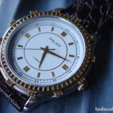 Relojes de pulsera: RELOJ RUSO POLJOT. Lote 190359123