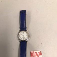 Relojes de pulsera: RELOJ D&S. Lote 191137000