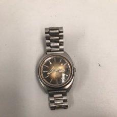 Relojes de pulsera: ANTIGUO RELOJ DE PULSERA. Lote 191137052