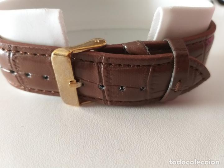 Relojes de pulsera: Reloj de hombre de la marca U.S. POLO. - Foto 6 - 192558560