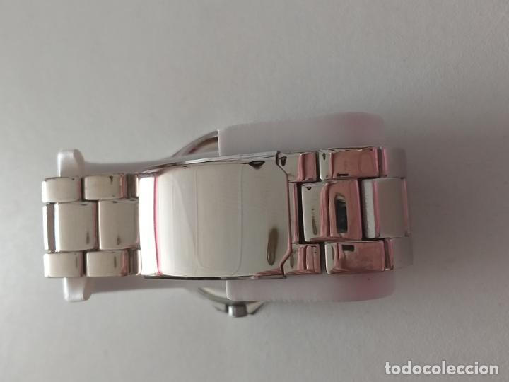 Relojes de pulsera: Reloj de hombre de la marca U.S. POLO. - Foto 5 - 192558665
