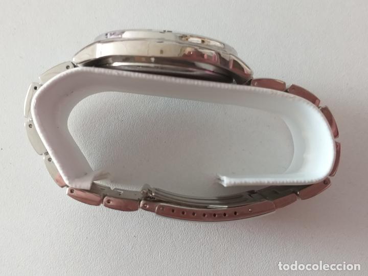 Relojes de pulsera: Reloj de hombre de la marca U.S. POLO. - Foto 6 - 192558665