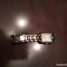 Relojes de pulsera: RELOJ FESTINA SEÑORA. Lote 192967425
