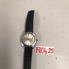 Relojes de pulsera: ANTIGUO RELOJ JONAS. Lote 193976965