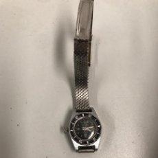 Relojes de pulsera: ANTIGUO RELOJ. Lote 193977102