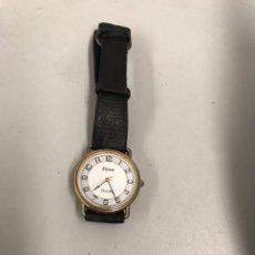 Relojes de pulsera: ANTIGUO RELOJ VICEROY. Lote 193977110