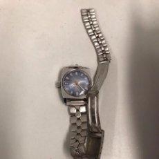 Relojes de pulsera: ANTIGUO RELOJ CAMY. Lote 193977191