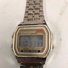 Relojes de pulsera: RELOJ VINTAGE. Lote 194192876