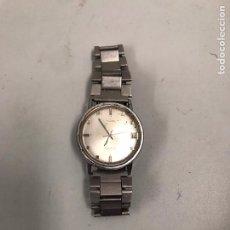 Relojes de pulsera: ANTIGUO RELOJ TIMEX. Lote 194193280