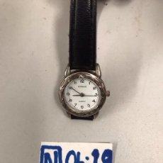 Relojes de pulsera: ANTIGUO RELOJ. Lote 194193697